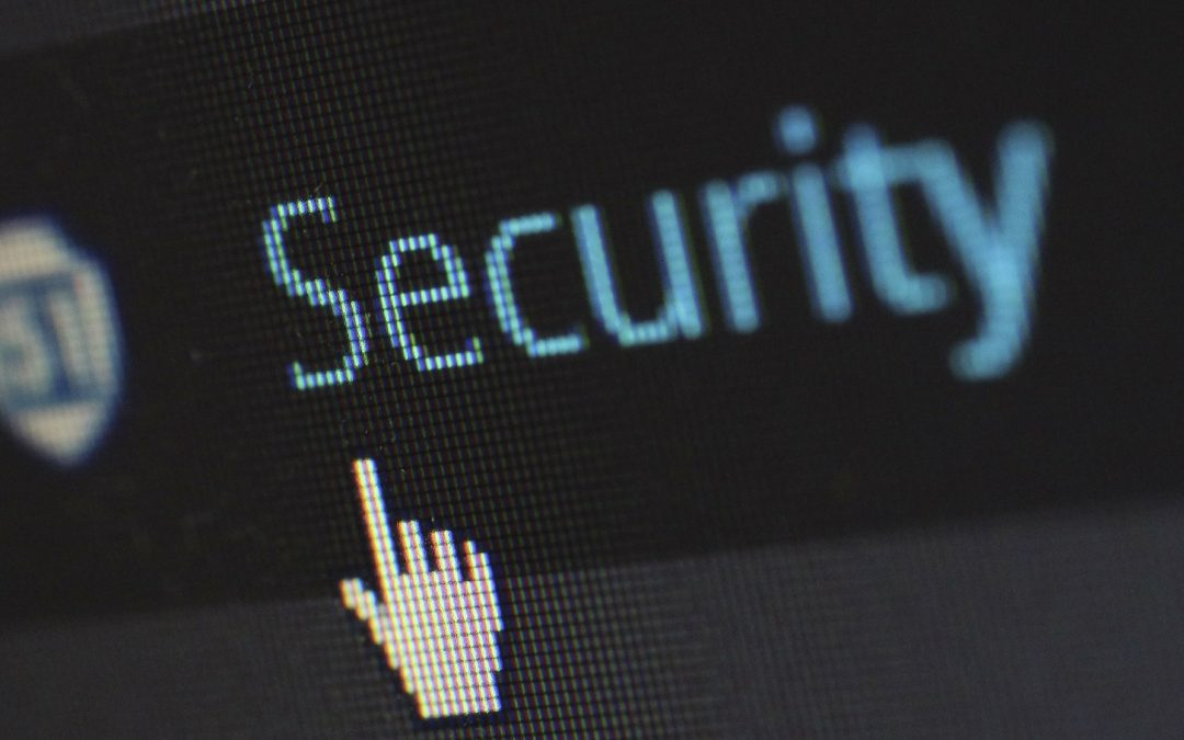 MSSP – Manage Security Service Provider